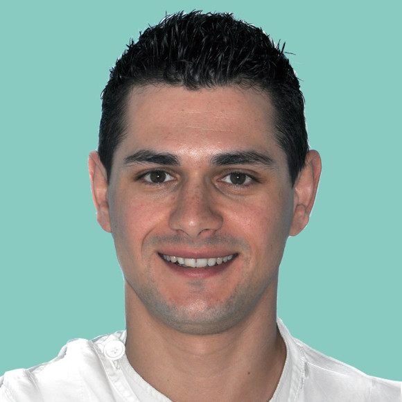 Dott. Claudio Mazzotti