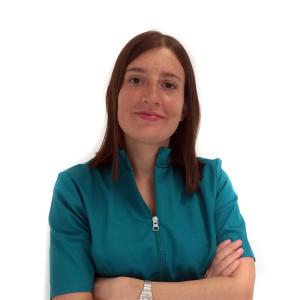 Dott.ssa Giulia Graziani