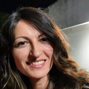 Dott.ssa Maria Celeste Billi