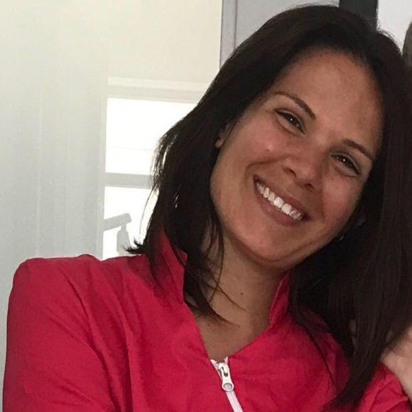 Dott.ssa Marianna Pagliaricci